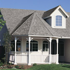Certainteed Landmark Shingles
