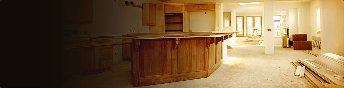 Trimbilt  Kitchens