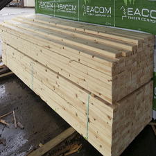 Products Legg Lumber